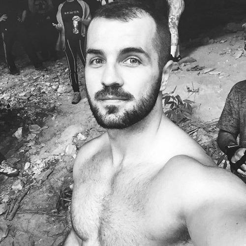 rencontre gay lorraine baise arabe gay