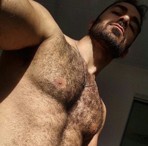 besoindesexe rencontre gay rennes