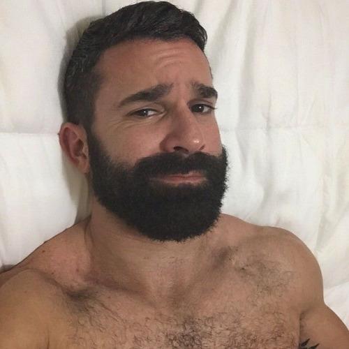 photo gay beur rencontres gay corse